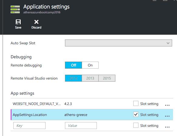 slot_setting