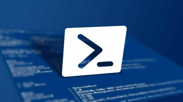 Connecting Powershell to your Azure Subscription – Paris