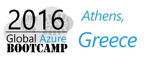 gab-2016-athens-greece-logo