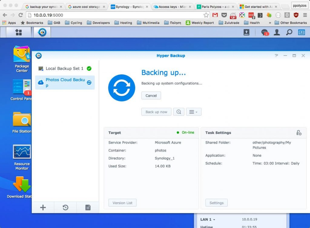 synology-backup-to-azure