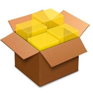 packages-reinstall-alt