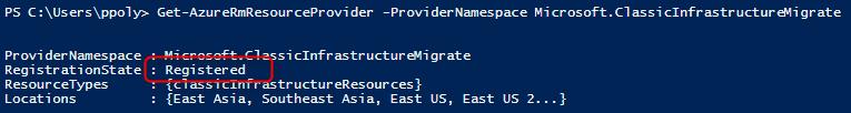 step-4-register-the-migration-resource-provider