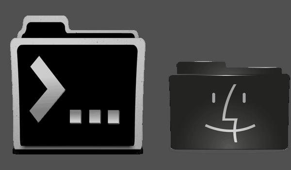 terminal-dotnet-mac
