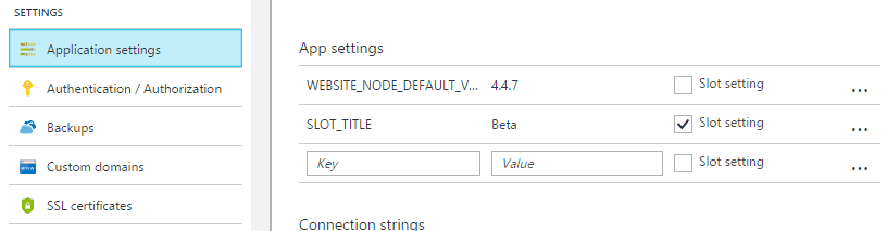 beta-slot-settings